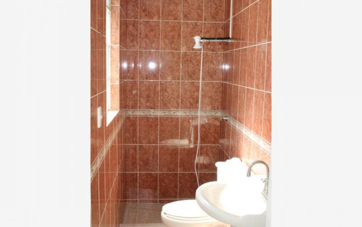 Foto de casa en venta en arteaga 9, centro, san juan del río, querétaro, 1763868 no 03