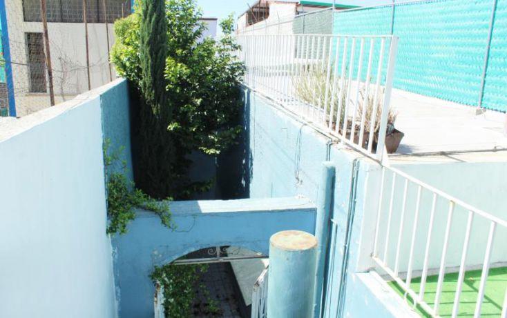 Foto de casa en venta en arteaga 9, centro, san juan del río, querétaro, 1763868 no 07
