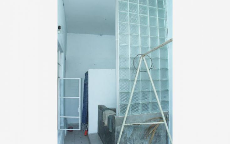 Foto de casa en venta en arteaga 9, centro, san juan del río, querétaro, 1763868 no 08