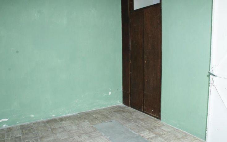 Foto de casa en venta en arteaga 9, centro, san juan del río, querétaro, 1763868 no 09