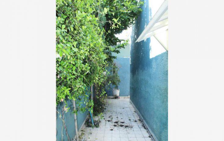 Foto de casa en venta en arteaga 9, centro, san juan del río, querétaro, 1763868 no 10