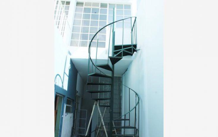 Foto de casa en venta en arteaga 9, centro, san juan del río, querétaro, 1763868 no 11