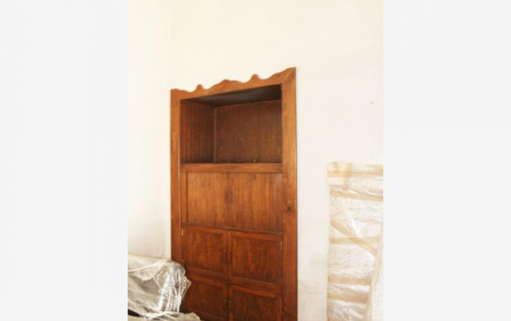 Foto de casa en venta en arteaga 9, centro, san juan del río, querétaro, 1763868 no 17