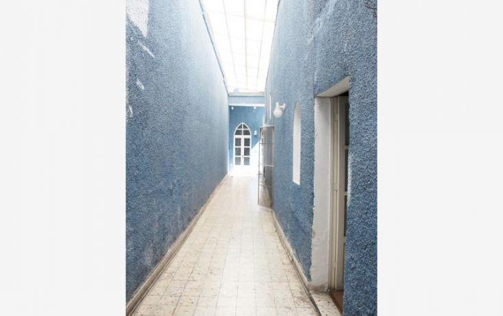 Foto de casa en venta en arteaga 9, centro, san juan del río, querétaro, 1763868 no 18