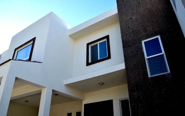 Foto de casa en venta en  , arteaga centro, arteaga, coahuila de zaragoza, 1263311 No. 01