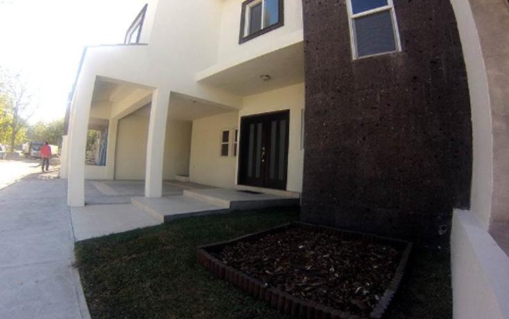 Foto de casa en venta en  , arteaga centro, arteaga, coahuila de zaragoza, 1263311 No. 02
