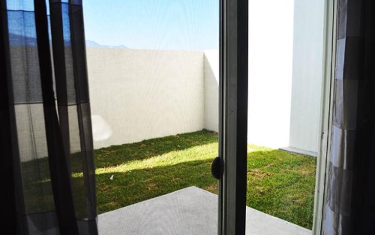 Foto de casa en venta en  , arteaga centro, arteaga, coahuila de zaragoza, 1263311 No. 04