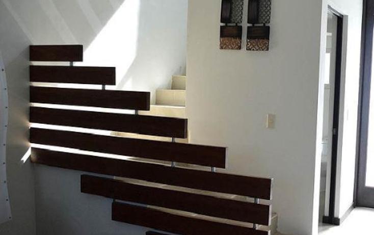 Foto de casa en venta en  , arteaga centro, arteaga, coahuila de zaragoza, 1263311 No. 05