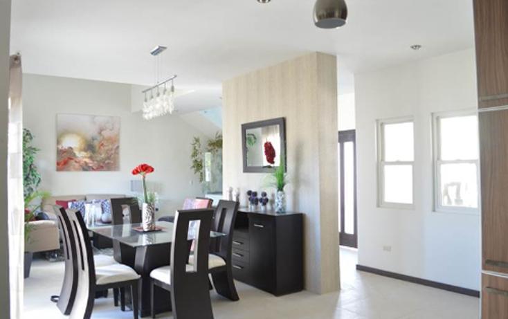 Foto de casa en venta en  , arteaga centro, arteaga, coahuila de zaragoza, 1263311 No. 06