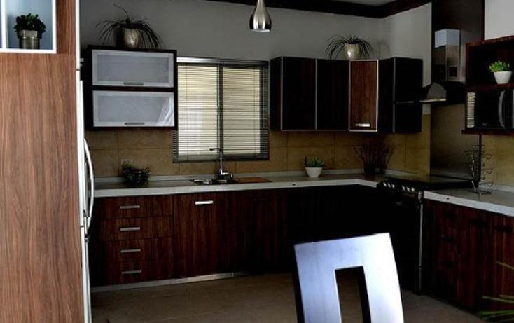 Foto de casa en venta en  , arteaga centro, arteaga, coahuila de zaragoza, 1263311 No. 07