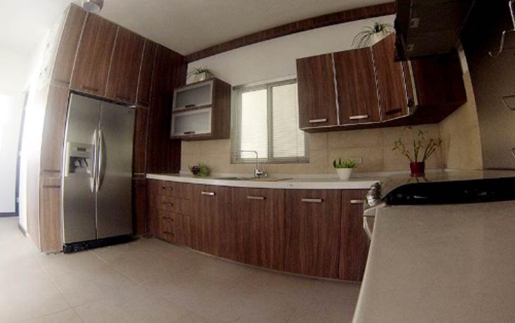Foto de casa en venta en  , arteaga centro, arteaga, coahuila de zaragoza, 1263311 No. 08