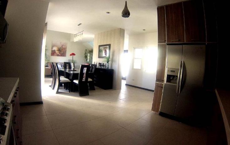 Foto de casa en venta en  , arteaga centro, arteaga, coahuila de zaragoza, 1263311 No. 09