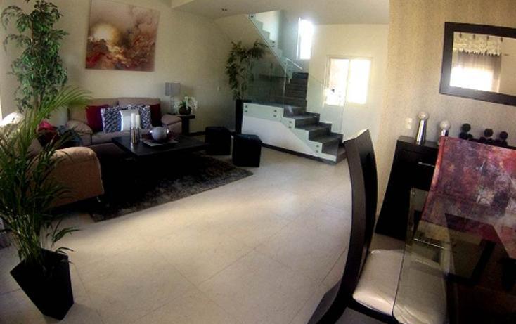 Foto de casa en venta en  , arteaga centro, arteaga, coahuila de zaragoza, 1263311 No. 10