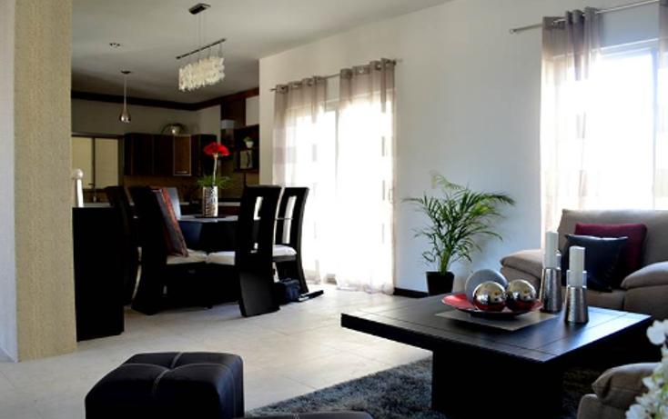 Foto de casa en venta en  , arteaga centro, arteaga, coahuila de zaragoza, 1263311 No. 11