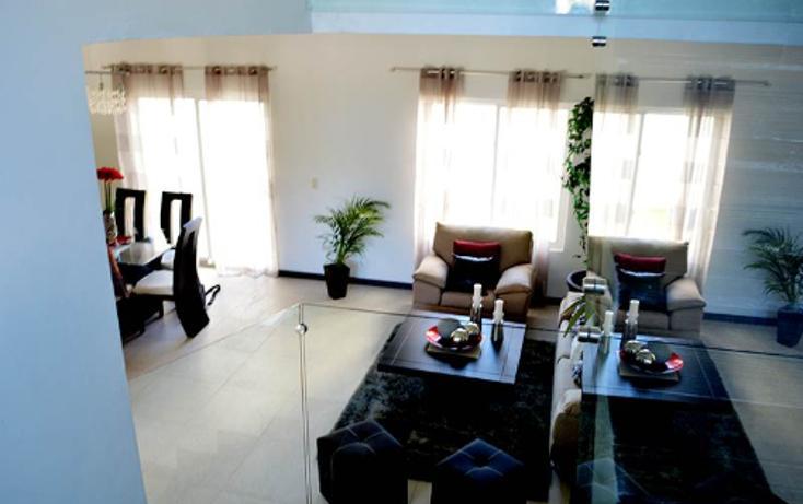 Foto de casa en venta en  , arteaga centro, arteaga, coahuila de zaragoza, 1263311 No. 12