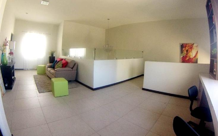 Foto de casa en venta en  , arteaga centro, arteaga, coahuila de zaragoza, 1263311 No. 14