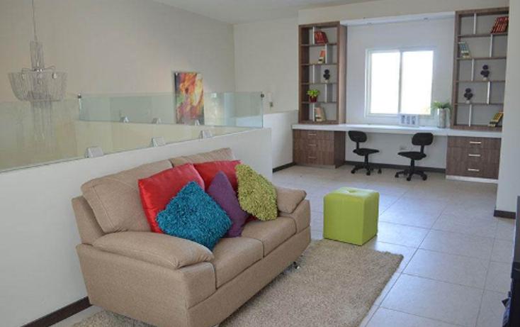 Foto de casa en venta en  , arteaga centro, arteaga, coahuila de zaragoza, 1263311 No. 15