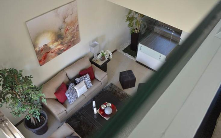 Foto de casa en venta en  , arteaga centro, arteaga, coahuila de zaragoza, 1263311 No. 16