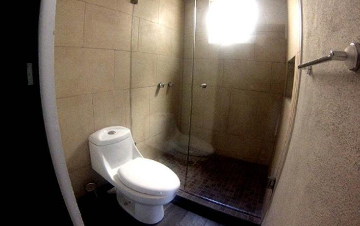Foto de casa en venta en  , arteaga centro, arteaga, coahuila de zaragoza, 1263311 No. 18