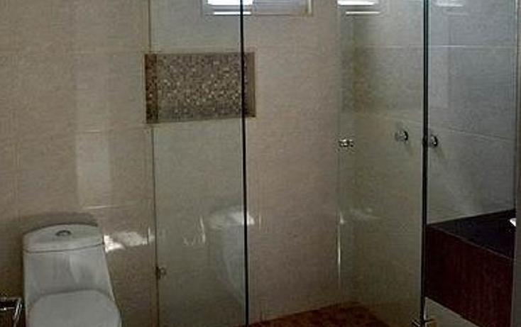 Foto de casa en venta en  , arteaga centro, arteaga, coahuila de zaragoza, 1263311 No. 19
