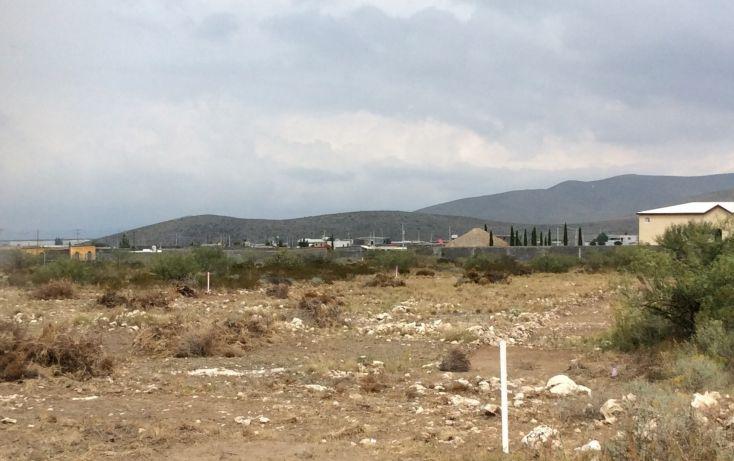 Foto de terreno habitacional en venta en, arteaga centro, arteaga, coahuila de zaragoza, 1401729 no 02