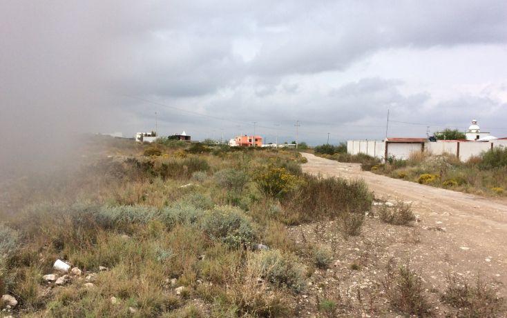 Foto de terreno habitacional en venta en, arteaga centro, arteaga, coahuila de zaragoza, 1401729 no 04