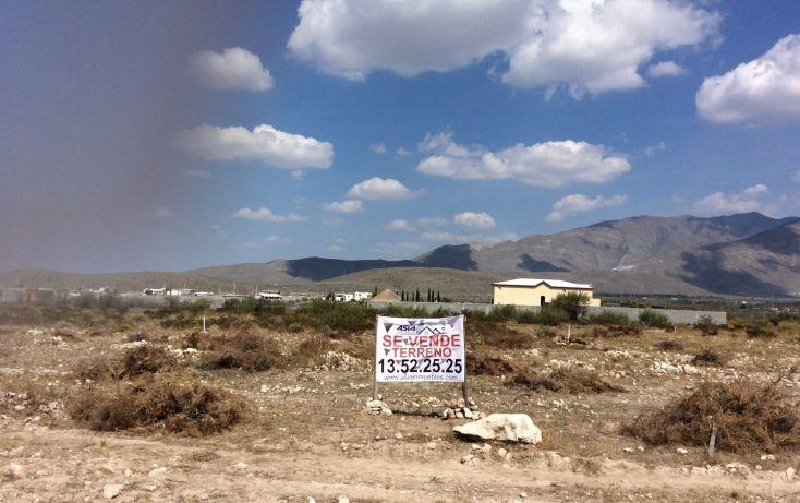 Foto de terreno habitacional en venta en, arteaga centro, arteaga, coahuila de zaragoza, 1401729 no 05