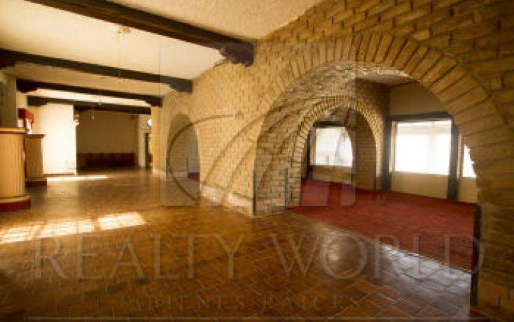 Foto de casa en venta en, arteaga centro, arteaga, coahuila de zaragoza, 1676720 no 04