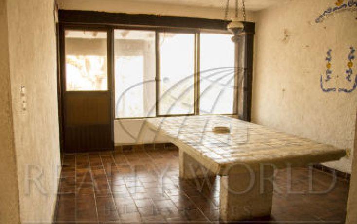 Foto de casa en venta en, arteaga centro, arteaga, coahuila de zaragoza, 1676720 no 05
