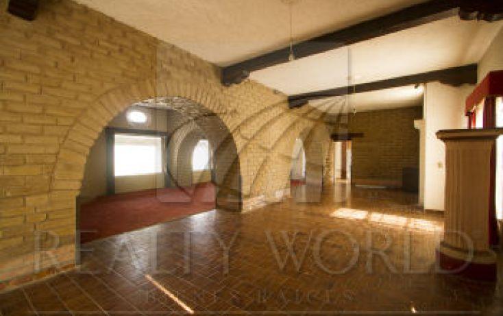 Foto de casa en venta en, arteaga centro, arteaga, coahuila de zaragoza, 1676720 no 06