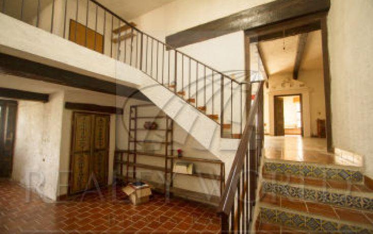 Foto de casa en venta en, arteaga centro, arteaga, coahuila de zaragoza, 1676720 no 07
