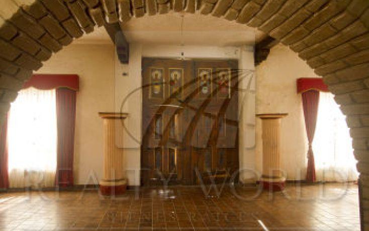Foto de casa en venta en, arteaga centro, arteaga, coahuila de zaragoza, 1676720 no 08