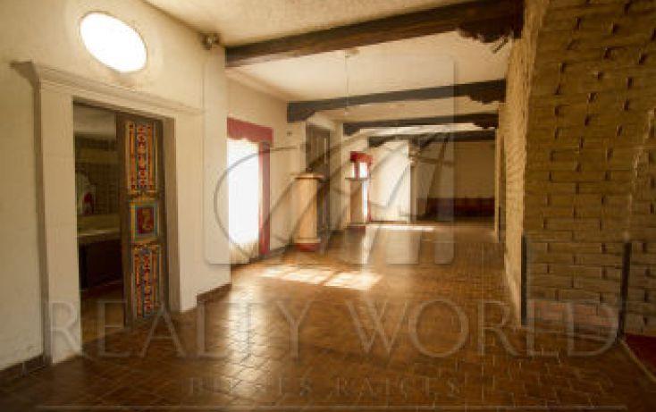 Foto de casa en venta en, arteaga centro, arteaga, coahuila de zaragoza, 1676720 no 09