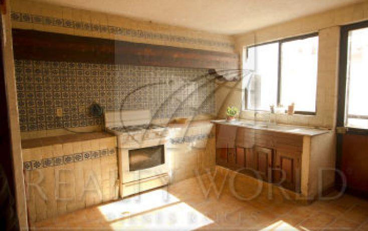Foto de casa en venta en, arteaga centro, arteaga, coahuila de zaragoza, 1676720 no 10