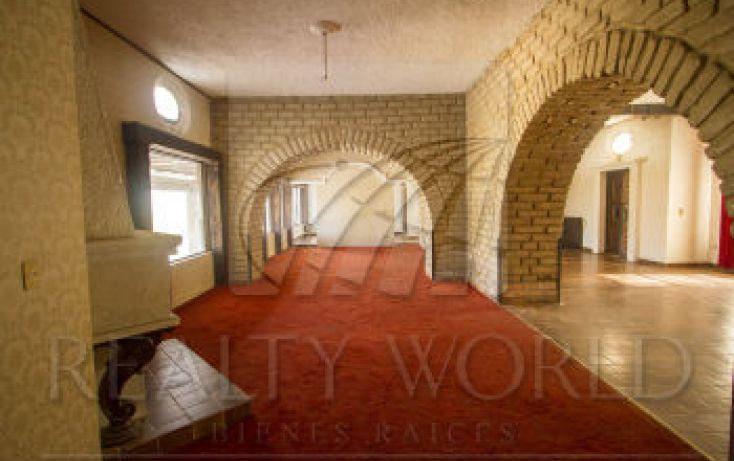 Foto de casa en venta en, arteaga centro, arteaga, coahuila de zaragoza, 1676720 no 12