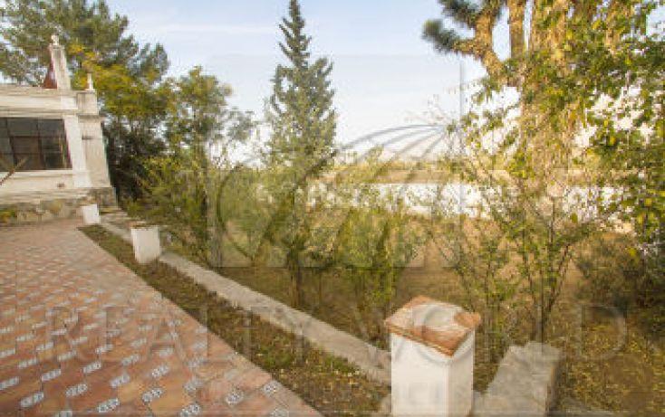 Foto de casa en venta en, arteaga centro, arteaga, coahuila de zaragoza, 1676720 no 13