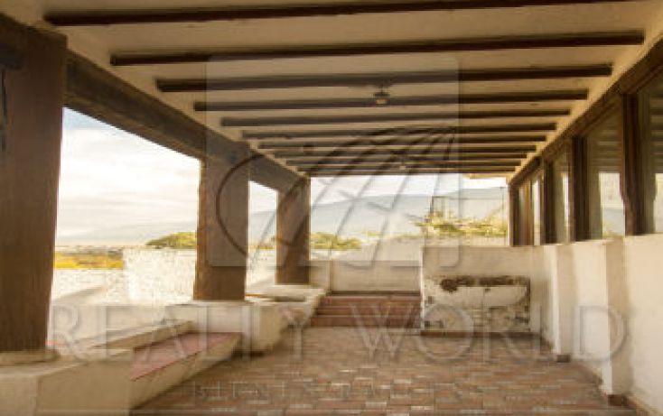 Foto de casa en venta en, arteaga centro, arteaga, coahuila de zaragoza, 1676720 no 14