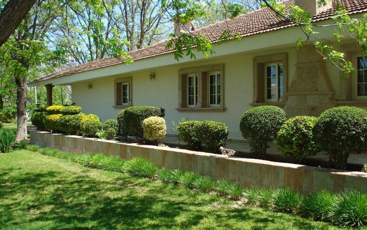 Foto de casa en venta en  , arteaga centro, arteaga, coahuila de zaragoza, 1948943 No. 02
