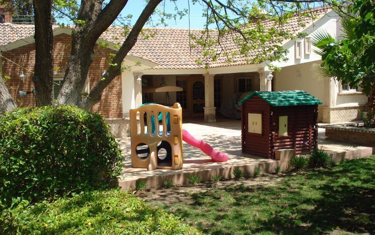 Foto de casa en venta en  , arteaga centro, arteaga, coahuila de zaragoza, 1948943 No. 03
