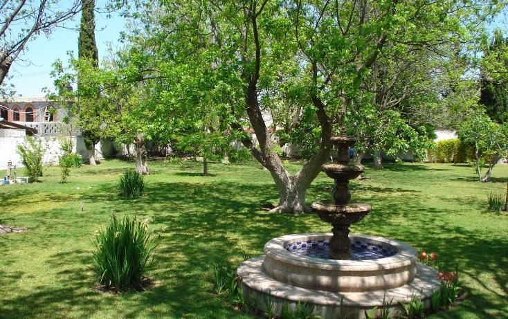 Foto de casa en venta en  , arteaga centro, arteaga, coahuila de zaragoza, 1948943 No. 05