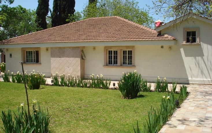 Foto de casa en venta en  , arteaga centro, arteaga, coahuila de zaragoza, 1948943 No. 06