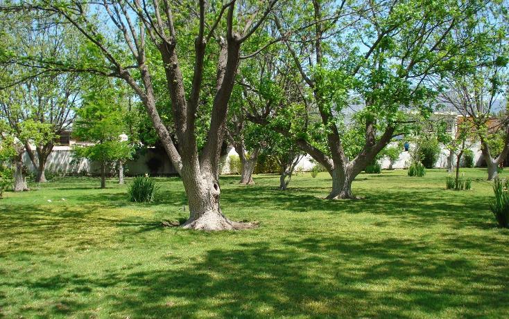 Foto de casa en venta en, arteaga centro, arteaga, coahuila de zaragoza, 1948943 no 07