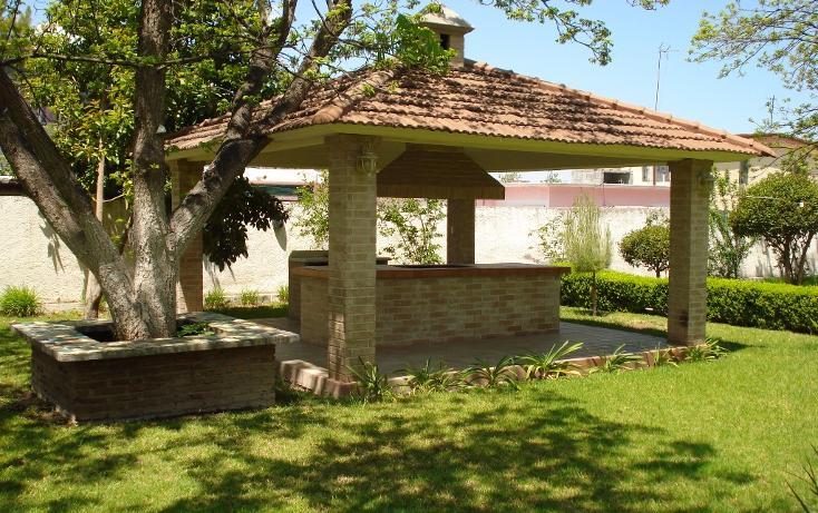 Foto de casa en venta en  , arteaga centro, arteaga, coahuila de zaragoza, 1948943 No. 08