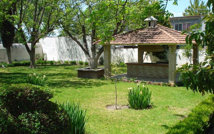 Foto de casa en venta en  , arteaga centro, arteaga, coahuila de zaragoza, 1948943 No. 09