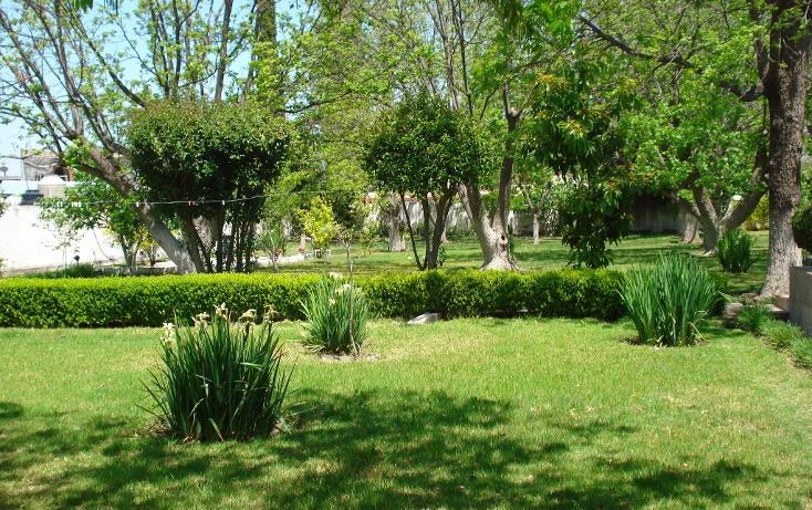 Foto de casa en venta en, arteaga centro, arteaga, coahuila de zaragoza, 1948943 no 10