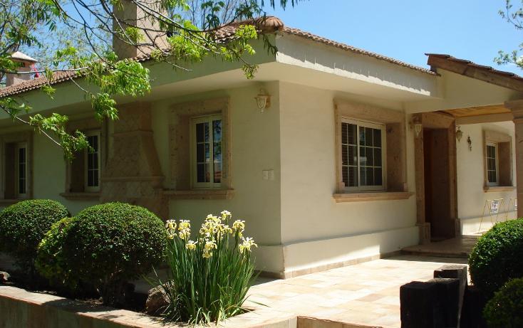 Foto de casa en venta en  , arteaga centro, arteaga, coahuila de zaragoza, 1948943 No. 13