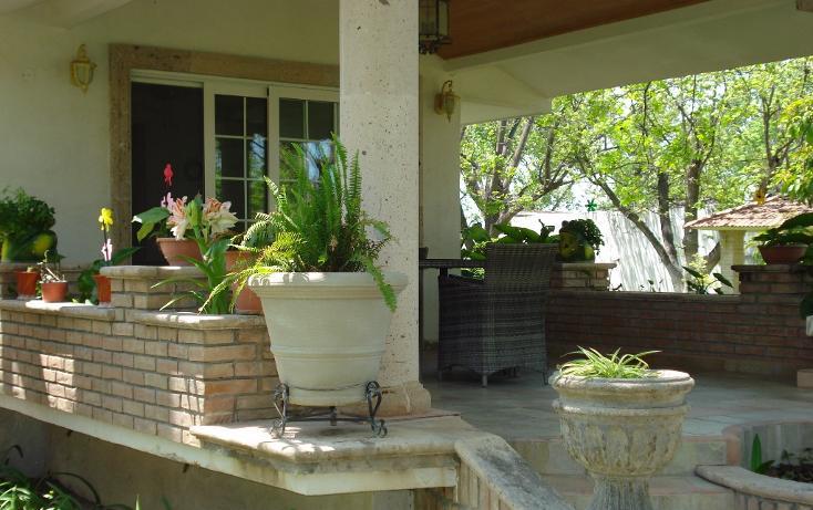 Foto de casa en venta en  , arteaga centro, arteaga, coahuila de zaragoza, 1948943 No. 14