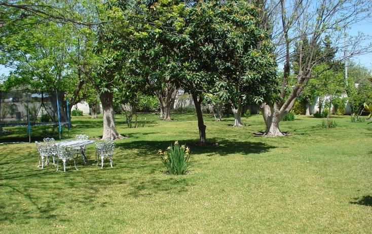 Foto de casa en venta en, arteaga centro, arteaga, coahuila de zaragoza, 1948943 no 15