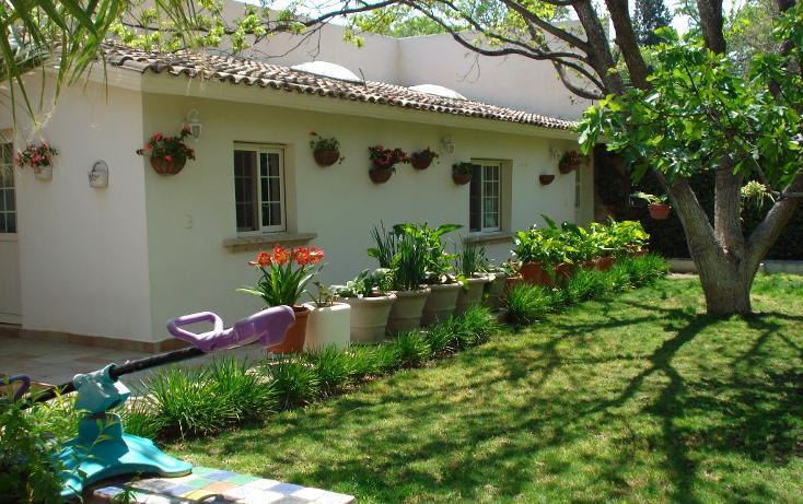 Foto de casa en venta en  , arteaga centro, arteaga, coahuila de zaragoza, 1948943 No. 17
