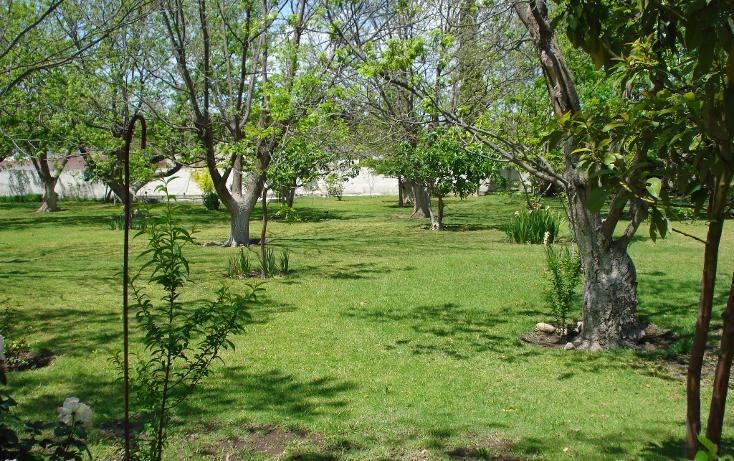 Foto de casa en venta en  , arteaga centro, arteaga, coahuila de zaragoza, 1948943 No. 18